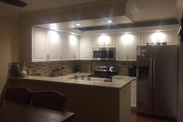Home for Sale at 2101 21st Court #43A, Jupiter FL 33477
