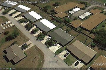 Home for Sale at 4700 SE Salvatori Road, Stuart FL 34997