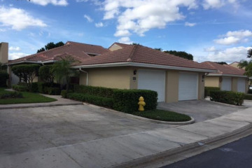 Home for Rent at 148 Old Meadow Way, Palm Beach Gardens FL 33418