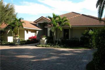 Home for Rent at 105 Quayside Drive, Jupiter FL 33477