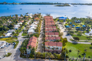 Home for Sale at 103 Harbors Way, Boynton Beach FL 33435
