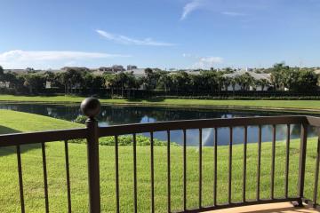 Home for Rent at 301 Ocean Bluffs Boulevard #202, Jupiter FL 33477