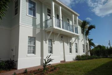 Home for Rent at 110 Ocean Breeze Drive #10, Juno Beach FL 33408