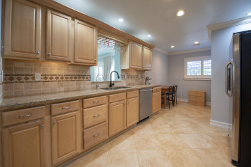 Home for Rent at 530 Rye Lane, Delray Beach FL 33444