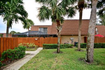 Home for Rent at 2915 29th Court, Jupiter FL 33477