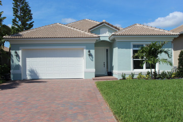 Home for Rent at 1828 Wildcat Drive, Hutchinson Island FL 34949