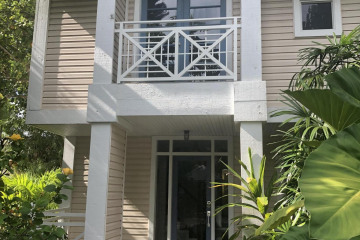 Home for Rent at 114 SE 7th Avenue #3, Delray Beach FL 33483