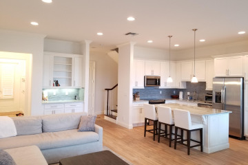 Home for Rent at 138 Ocean Breeze Drive, Juno Beach FL 33408