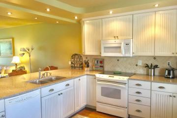 Home for Rent at 275 Palm Avenue #C206, Jupiter FL 33477