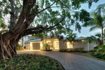 Home for Rent at 717 NE 1st Court, Delray Beach FL 33483