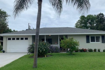 Home for Sale at 363 Beacon Street, Tequesta FL 33469