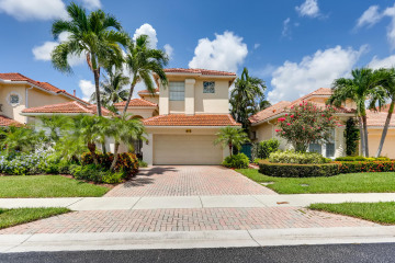 Home for Rent at 733 Sandy Point Lane, North Palm Beach FL 33410