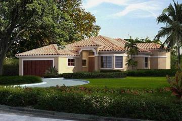 Home for Sale at 26106 Flower Road, Punta Gorda FL 33955