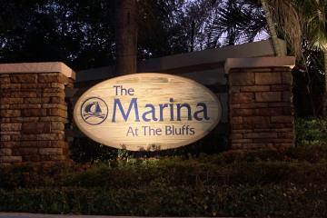 Home for Rent at 2501 Marina Isle Way #305, Jupiter FL 33477