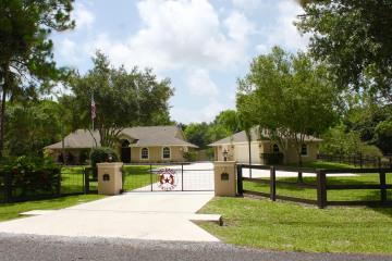 Home for Sale at 12600 189th Court N, Jupiter FL 33478