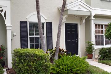 Home for Sale at 829 Kokomo Key Lane, Delray Beach FL 33483
