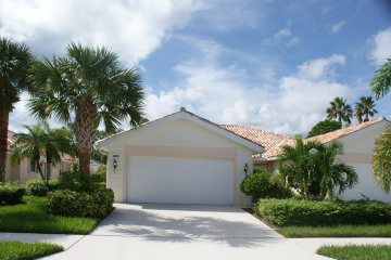 Home for Rent at 8332 SE Double Tree Drive, Hobe Sound FL 33455