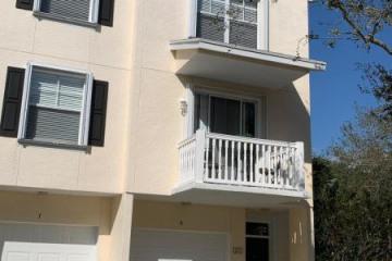 Home for Rent at 145 Galicia Way #202, Jupiter FL 33458