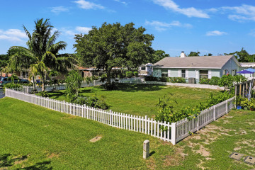Home for Sale at 12021 Osceola Road, North Palm Beach FL 33408