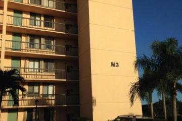 Home for Rent at 1605 S Us Highway 1 #M3-201, Jupiter FL 33477