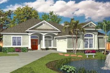 Home for Sale at 26050 Flower Road, Punta Gorda FL 33955