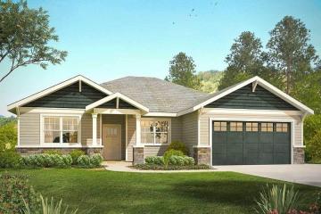 Home for Sale at 26074 Flower Road, Punta Gorda FL 33955
