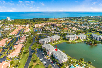 Home for Rent at 353 S Us Highway 1 #A207, Jupiter FL 33477