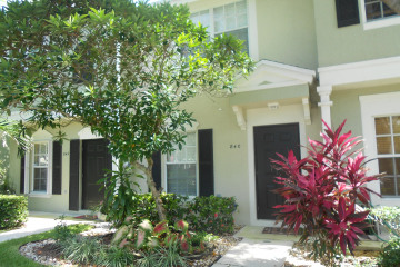 Home for Rent at 840 Kokomo Key Lane, Delray Beach FL 33483