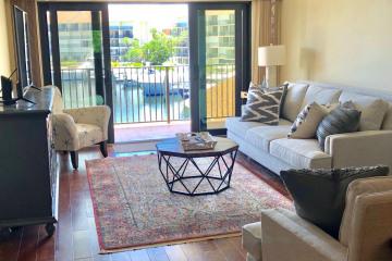 Home for Rent at 1501 Marina Isle Way #305, Jupiter FL 33477