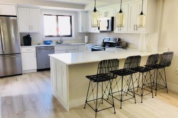 Home for Sale at 7527 Glendevon Lane #801, Delray Beach FL 33446