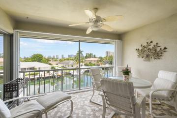 Home for Sale at 1160 Sugar Sands Boulevard #396, Singer Island FL 33404