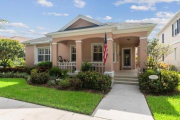 Home for Rent at 139 Rockingham Road, Jupiter FL 33458