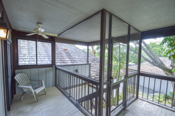 Home for Sale at 13307 Polo Club Road #C205, Wellington FL 33414