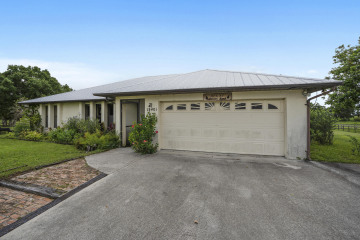 Home for Sale at 15401 SW Palomino Street, Indiantown FL 34956