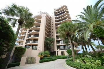 Home for Rent at 530 Ocean Drive #1004, Juno Beach FL 33408