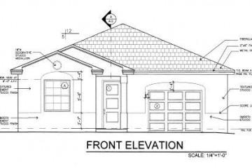 Home for Sale at 360 Reigle Avenue, Delray Beach FL 33444