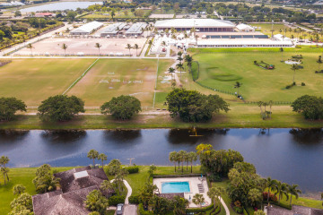 Home for Rent at 13368 Polo Road W #206, Wellington FL 33414