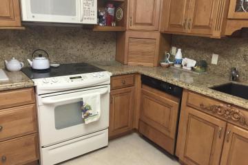 Home for Rent at 277 N Ocean Boulevard #203, Boca Raton FL 33432