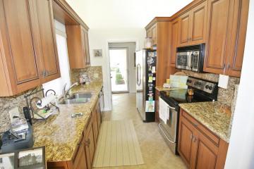 Home for Rent at 135 Beach Summit Court, Jupiter FL 33477