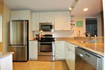 Home for Rent at 1401 Tidal Pointe Boulevard #402, Jupiter FL 33477