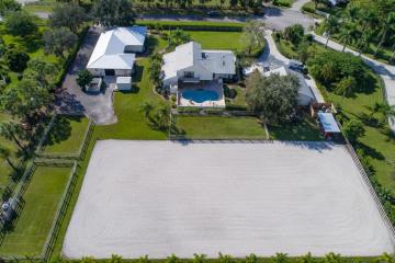 Home for Rent at 14965 Oatland Court, Wellington FL 33414