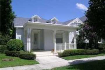 Home for Rent at 237 Barbados Drive, Jupiter FL 33458