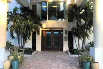Home for Rent at 2000 S Highway A1A #N205, Jupiter FL 33477