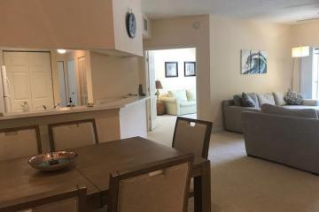 Home for Rent at 2725 Anzio Court #205, Palm Beach Gardens FL 33410
