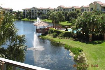 Home for Rent at 600 Uno Lago Drive #302, Juno Beach FL 33408