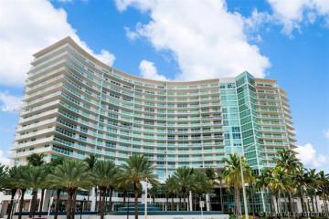 Home for Rent at 1 N Ocean Boulevard #905, Pompano Beach FL 33062