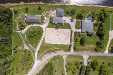 Home for Sale at 6600 Duckweed Road, Lake Worth FL 33449