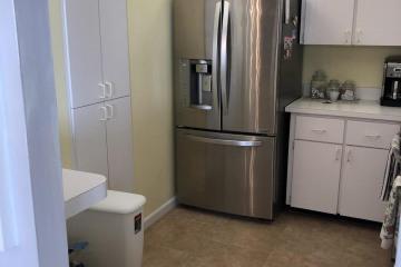 Home for Rent at 2800 N Ocean Drive #A-14D, Singer Island FL 33404