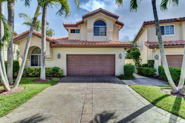 Home for Rent at 2565 NW 52nd Street, Boca Raton FL 33496