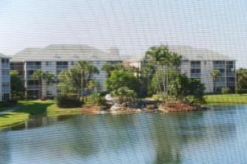 Home for Rent at 353 S Us Highway 1 #B309, Jupiter FL 33477